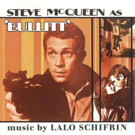 Ce que vous écoutez là tout de suite - Page 2 Schifrin_bullitt_450